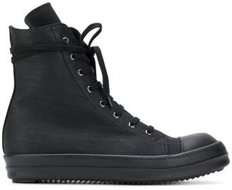 Rick Owens Dirt sneakers
