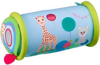 Sophie la Girafe Rolling Activity Toy