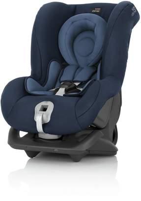 Britax Romer FIRST CLASS PLUS Group 0+/1 Car Seat
