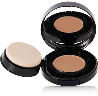 Clé de Peau Beauté - Radiant Cream To Powder Foundation Spf24 - O40 Medium Deep Ochre