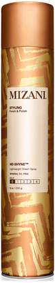Mizani Hd Shyne Spray, 9-oz, from Purebeauty Salon & Spa