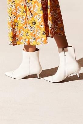 Silent D Kayla Kitten Heel Boot