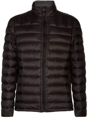 Dunhill Down Padded Jacket
