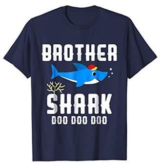 Brother Shark Shirt