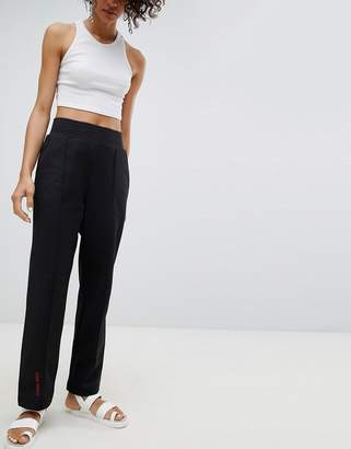 Cheap Monday Tracksuit Pants