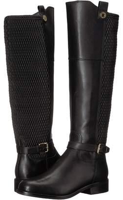Cole Haan Galina Boot Women's Boots