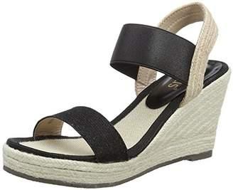 d1b99873923 Amazon Ladies Sandals - ShopStyle UK