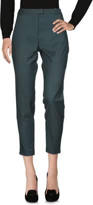 Boss Black Casual pants - Item 36955180BE