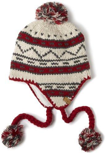 Woolrich Women's Alpine Knit Hat