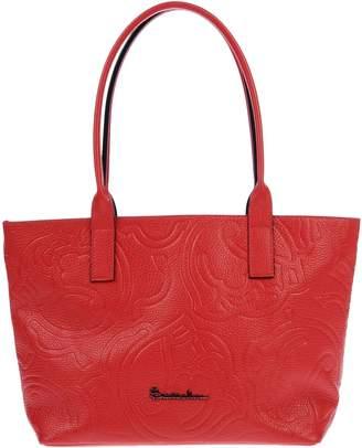 Braccialini Handbags - Item 45412431RB