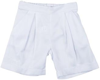 Peuterey Shorts - Item 13289361AO