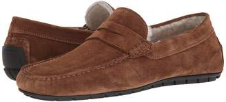 To Boot Norse Men's Shoes