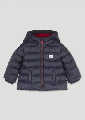 e61b1b68247c Blue Boy Com - ShopStyle