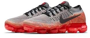 Nike VaporMax Flyknit Running Shoe