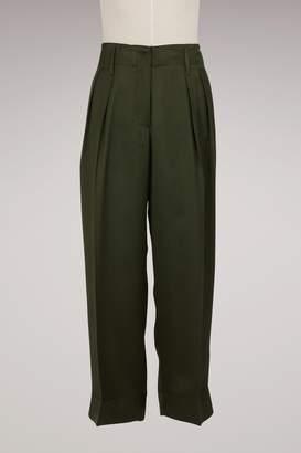 Tuxedo pants Forte_Forte GTHnCXt