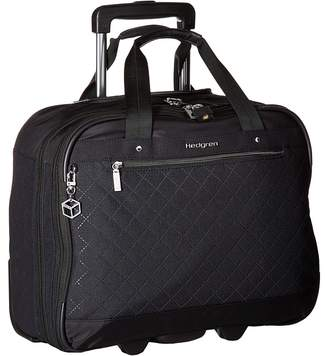 Hedgren Onyx Mobile Office 15.6 Bags