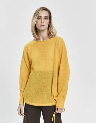 Lemaire Bat Sleeve Sweater