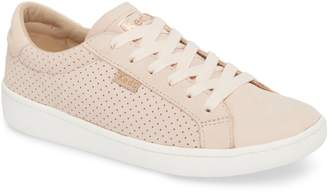 Keds R) x Designlovefest Ace Perf Leather Sneaker