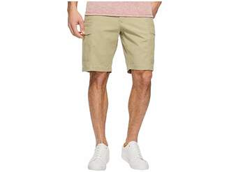 Tommy Bahama Key Isles Cargo Shorts