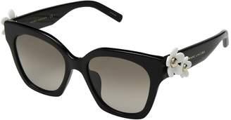 Marc Jacobs MARC DAISY/S Fashion Sunglasses