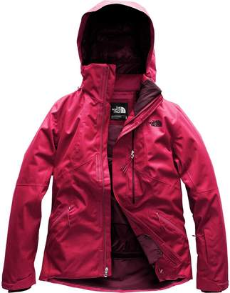 The North Face Gatekeeper Hooded Jacket - Women's
