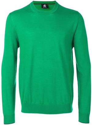 Paul Smith long sleeved sweater