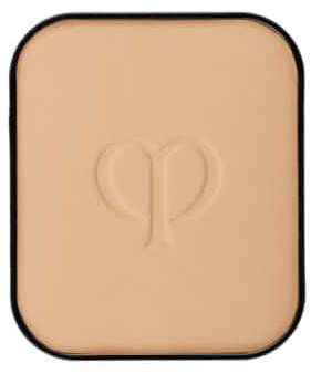 Clé de Peau Beauté Radiant Powder Foundation SPF 23 Compact Refill/0.38 oz.