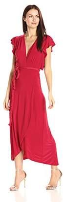 T-Bags LosAngeles Tbags Los Angeles Women's Irina Dress