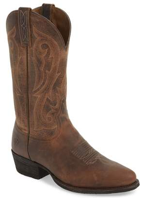 Ariat Circuit Tall Cowboy Boot