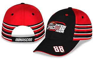 Nascar Dale Earnhardt Jr. Appreci88ionTour Hat