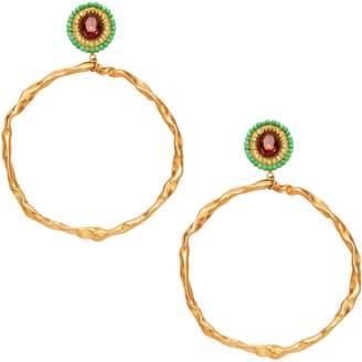 Katerina Psoma Earrings - Item 50208580