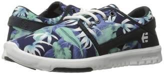 Etnies Scout W Women's Skate Shoes