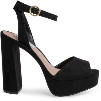 Steve Madden Matilda Heeled Sandals