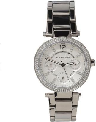 Michael Kors WATCH Mini Parker Watch