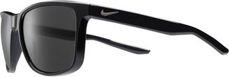 Nike Men's Essential Endeavor Sunglasses