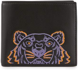 Kenzo Tiger small purse
