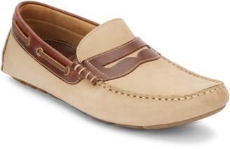 G.H. Bass & Co. Warrick Driving Shoe