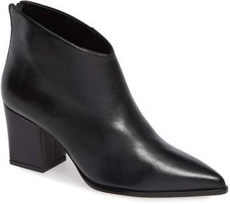 LUST FOR LIFE Twilight Bootie
