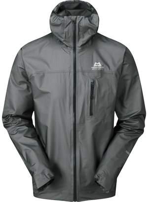 Equipment Mountain Impellor Jacket - Men's