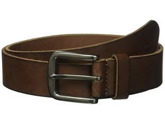 Timberland 35MM Classic Jean Belt Men's Belts