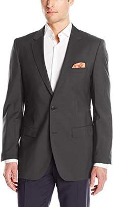 HUGO BOSS Hugo Men's Regular Fit Business Suit Jacket