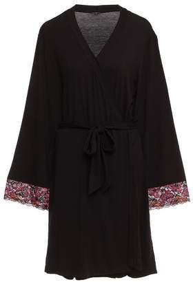 Cosabella Savona Extended Robe