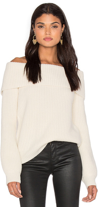 LPA Sweater 2 $298 thestylecure.com