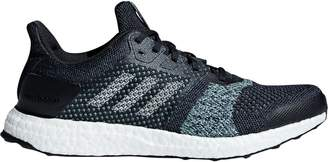 adidas ST Running Shoe - Men's