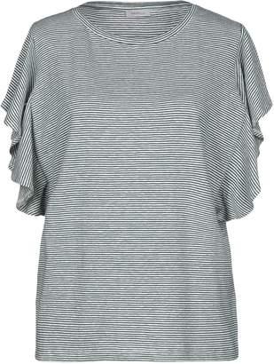 Marella T-shirts - Item 12244701GP