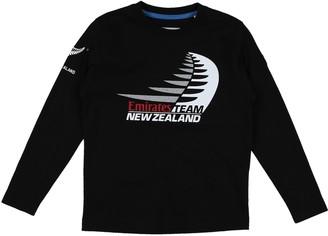 North Sails T-shirts - Item 12067715KK