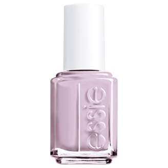 Essie Nail Colour - Demure Vixen