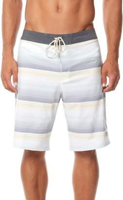 O'Neill Jack Shores Board Shorts