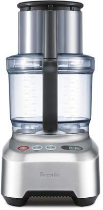 Breville the Sous Chef 16-Cup Food Processor