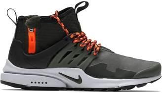 Nike PRESTO UTILITY MID
